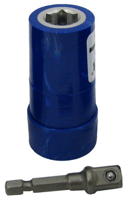 """WATERCO 