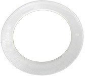 "WATERWAY | 11/2"" Gasket 