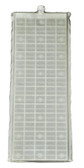 "WATERCO | D.E. GRID, 6"" X 17"", P2027, P2031 2 PER FILTER 