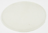 WATERCO | DRAIN CAP GASKET | 711-5310