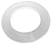 "WATERWAY | 2"" Gasket 
