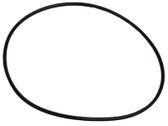 ZODIAC | LM3 CELL O-RING | W150181