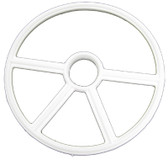 WATERWAY | DIVERTER GASKET (SPIDER) | 711-1910B