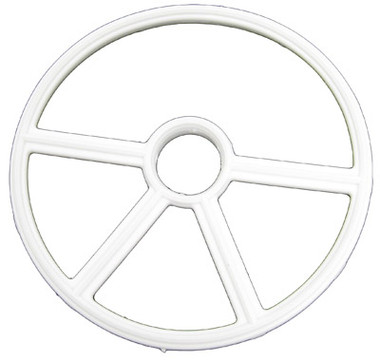 Waterway Diverter Gasket Spider 711 1910b