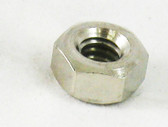 WATERWAY | SERRATED HEX NUT | 820-0013