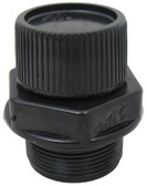 "WATERWAY | Drain Assembly (11/2"" Body) 