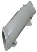 HAYWARD | VAC TUBE | AX5000B