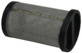 HAYWARD | MANIFOLD FILTER SCREEN  | AX6004R1