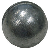 ZINC SACRIFICIAL ANODES | ZINC ELECTRO BALL FITS INSIDE THE SKIMMER BASKET | V50-202