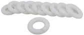 HAYWARD | WEAR ROLLERS (10 PACK) | AX5006A