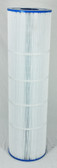 WATERWAY | 1061/4 Sq. Ft. Cartridge, 425 Sq. Ft. Cartridge Filter |  817-0106