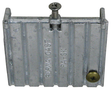 Perma Cast Utility Anode Tn Sk