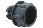 WATERWAY | PLUG, AIR RELIEF | 715-1001