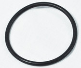 WATERWAY | O-Ring | 805-0227