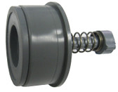 WATERWAY | BYPASS VALVE, 1 1/2"