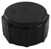 WATERWAY | DRAIN CAP W/GASKET ASSY | 550-0240