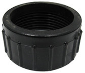 "WATERWAY | 1 1/2"" UNION NUT 