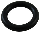 WATERWAY | AIR RELEASE O-RING | 805-0207