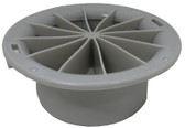 MAYTRONICS | IMPELLER TUBE, GRAY | 9995074