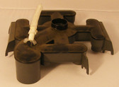 WATERWAY | De Manifold Assy w/Air Relief Assy | 550-4200