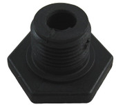 WATERWAY | GAUGE ADAPTOR | 519-7431