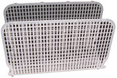 MAYTRONICS | FILTER SCREEN | 6203703