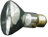 PAC FAB | REFLECTOR FLOOD | 65-0020