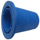 THE POOL CLEANER   VALVE CONE   896584000-172