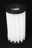 JANDY | ENERGY FILTER ELEMENT | R0374600