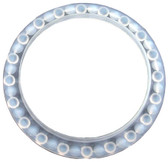 KREEPY KRAULY | BEARING WASHER | K12087