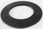 PAC FAB | CAP  W/4600-3505 | 195315