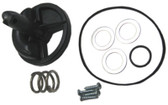 K-D POOLS | DIVERTER REPAIR KIT | 39-2520-02-RKIT