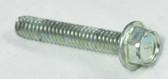 SPLASH PAK   SELF TAPPING SCREW   14-4355-07-R