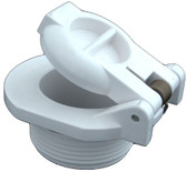 PENTAIR   INLET SAFETY VAC LOCKS   K12500