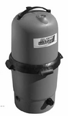 WATERWAY | CARTRIDGE FILTER | FC1507