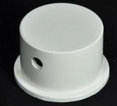 AQUA PRINCE | HAT, RISER | 7802B