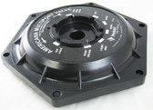 AMERICAN PRODUCTS | LID, VALVE | 51000511