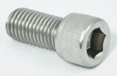 KREEPY KRAULY | SS ADJUSTMENT SCREW, SWEEP HOSE | 370198