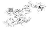 "AQUA KING | WASHER FLAT LOCK 5/16"" | 2107A"