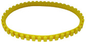 MAYTRONICS | TRACK-YELLOW | 9985050