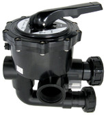ASTRAL | COMPLETE VALVE | 28226