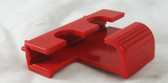 MAYTRONICS | HANDLE LATCH-RED | 998506