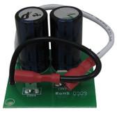 MAYTRONICS | DIAG.BASIC - P.S. PCB ASSY - DC | 9995453LF