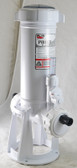CUSTOM MOLDED PRODUCTS | POWER CLEAN OFFLINE CHLORINATORS | 25280-300-000