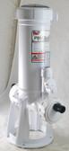 CUSTOM MOLDED PRODUCTS | POWER CLEAN OFFLINE CHLORINATORS | 25280-300-000