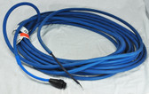 MAYTRONICS | CABLE ASSY-DIAG.-20M | 9995782-ASSY