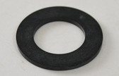 ASTRAL   SIGHT GLASS GASKET   00600 R 0001