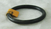 BAKER HYDRO | O-RING FOR PISTON | 00B7014