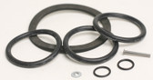 BAKER HYDRO | PISTON O-RING KIT | 31B0024
