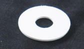HAYWARD/AQUAVAC TIGERSHARK | WASHER, PLASTIC | RCX12301